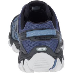 Merrell All Out Blaze Aero Sport - Chaussures Homme - bleu